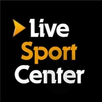 Live Sport Center