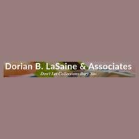 Dorian B LaSaine And Associates