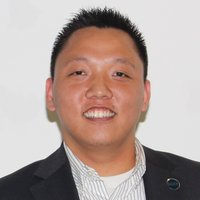 Michael C. Tsai