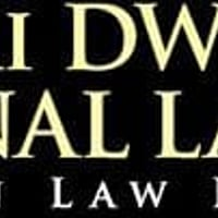 Missouri DWI and Criminal Law Center at Benjamin Law Firm, LLC