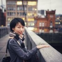 Aimee Zhu