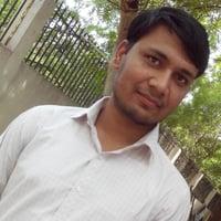 Nitesh Mishra