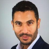 Karim NADI