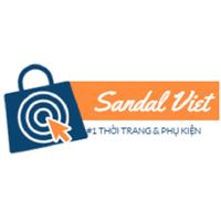 Sandal Việt
