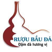 Rượu Chính Gốc – Rượu Bầu Đá Đặc Sản Bình Định