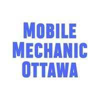 Mobile Mechanic Ottawa