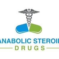 Anabolic Steroid Drugs Anavar
