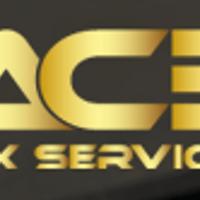 Acetax Services
