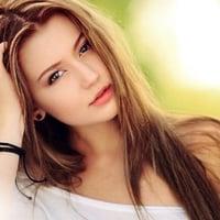 Arya Garnet
