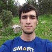 Mustafa Sunay