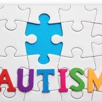emirates walk for autism