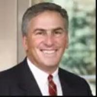 Steven P. Rosenthal