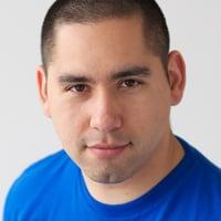 Luis Carlos Parada