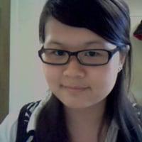 Jiamin Zeng