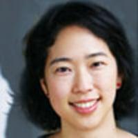 Ann Miura Ko