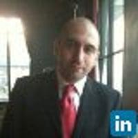 Irakly George Arison