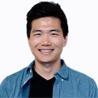 Alan Seong