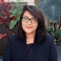 Shruti Singhal