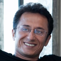 Gautam Godhwani
