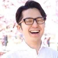 Nobuhiro Ariyasu