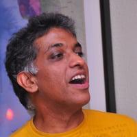 T.M. Ravi