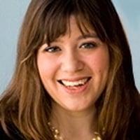 Melissa McCreery