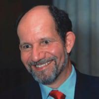 Michael B. Aronson