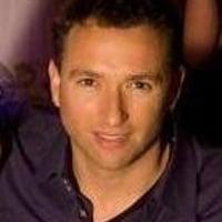 Steven Lurie