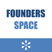Founders Space Angels