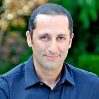 Farzad Nazem