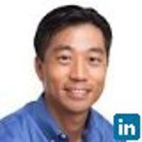 Tony Ling