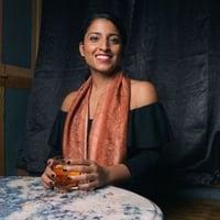 Anjali Kundra