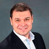 Marat Mukhamedyarov