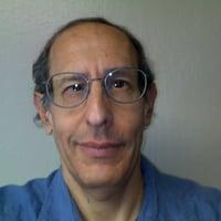 Todd Corenson