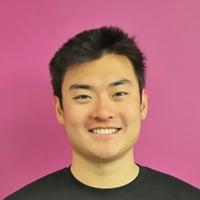Jeff Zhifan Chen