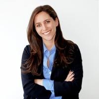 Abby Schneiderman