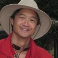 Alan Louie