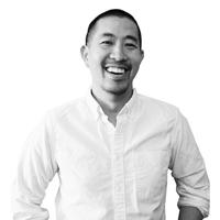 Kevin W. Tung