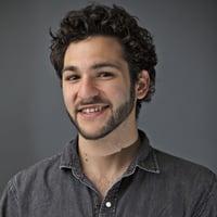 Jacob Moskowitz
