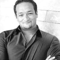 Karim Elsahy