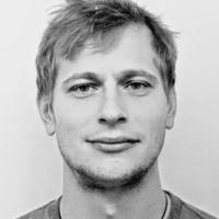 Dmitri Leonov