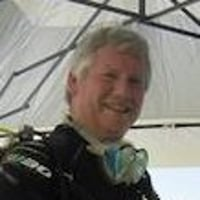 Darrell Grainger