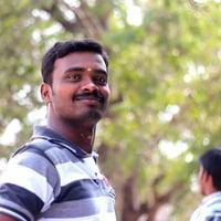 Maha Rajan