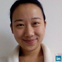 Sarah Chou