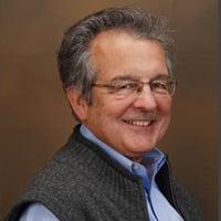 Joe Caruso