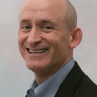 Doug Chertok