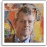 Geoff Judge