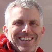 Paul Bricault