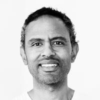 Jonathan D. Kibera