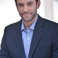 Bryan Rosenblatt
